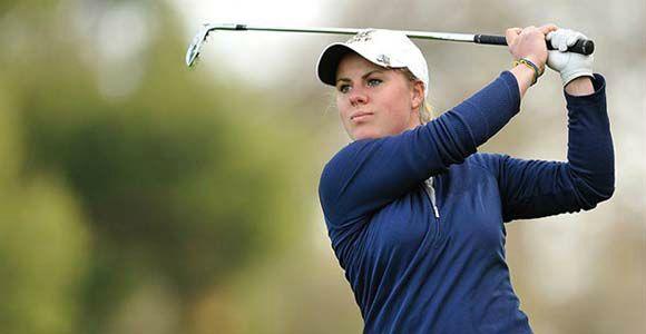 Daniela Holmqvist
